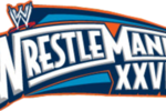 Wrestlemania28_crop_150x100