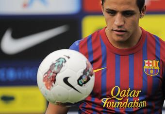 FC Barcelona vs. Club America: Are European Champions Ready to Dominate?
