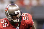 Derrick_brooks1_crop_150x100