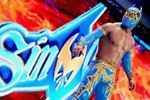 Sincara2_crop_650x440_crop_150x100