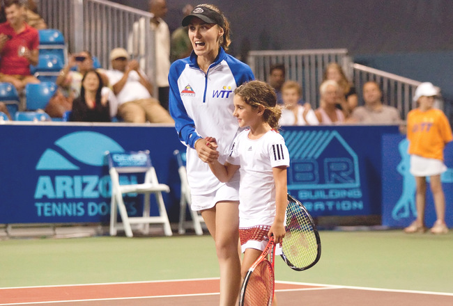 Fm_sportimes_vs_kastles_wtt11_067_crop_650x440