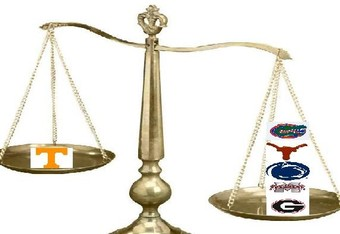 Scales_of_justice3_crop_340x234