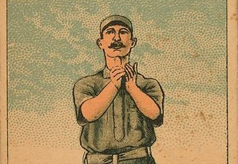 361px-paul_hines_baseball_card_crop_340x234