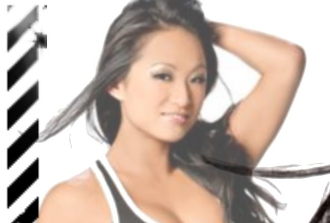 Gail_kim_wallpaper_by_luthien_black_crop_650x440