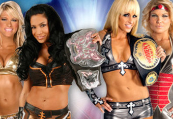 Melina-gail-kim-and-kelly-kelly-vs-beth-phoenix-michelle-mccool-and-natalya_crop_340x234