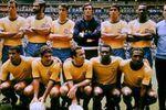 Brazil-1970-006_crop_150x100