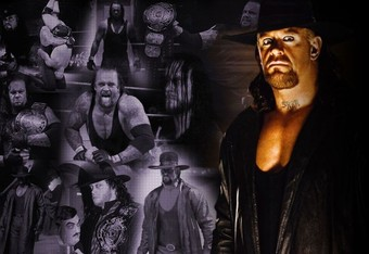Wwe-undertaker3_crop_340x234