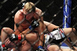 Gustafsson_posts_huge_ufc_win_with_secondround_stoppage_of_hamill_crop_150x100