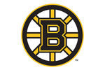 Boston-bruins_crop_150x100