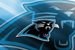 Nfl_carolina_panthers_crop_150x100