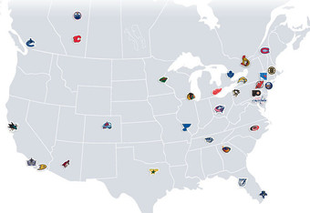 Nhl-map_crop_340x234