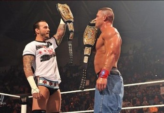 Cmpunk-johncena000_crop_340x234