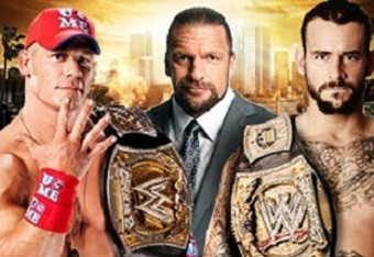 John-cena-vs-cm-punk-special-guest-referee-triple-h_crop_340x234