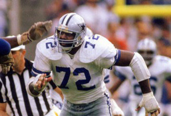 Ed-too-tall-jones_crop_650x440