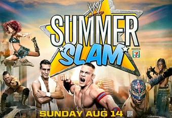 Wwe_summerslam_2011_by_poke_raw-d41c1c8_crop_340x234