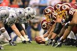 Cowboys_redskins_crop_150x100