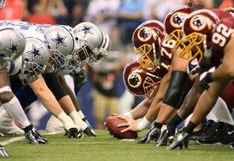 Cowboys_redskins_crop_340x234