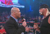 Tna-impact-wrestling-spoilers-results-07-28-11-july-28-2011_crop_100x68