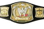 Wwe-championship-spinning-belt-01_crop_340x234_crop_150x100