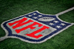 Nfl-logo-hdr_crop_150x100