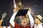 Usc-bowl-wide-photo_crop_150x100