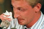 Gretzkycries_306769gm-b_crop_150x100