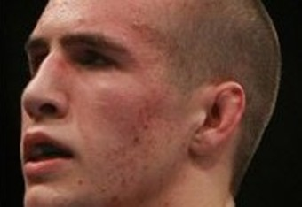 20100117035720_rory_macdonald_crop_340x234