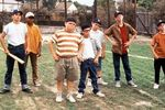 Sandlot-baseball-movie_crop_150x100