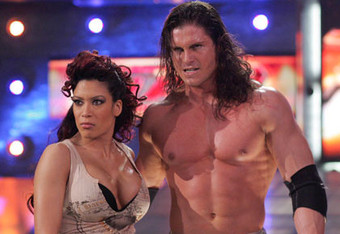 Wwe-morrisonandmelina_crop_340x234
