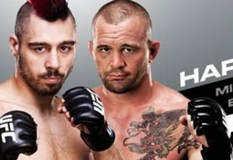 Ufc_on_versus_5_header_crop_340x234