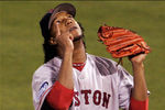 Pedro-martinez_crop_150x100