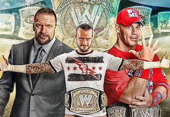 Summerslam-2011-cm-punk-john-cena-hhh-wallpaper-1024x768_crop_340x234