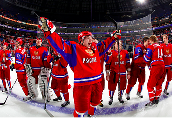 Team_russia_crop_340x234