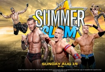 Summerslam-2011-hd-blog_crop_340x234