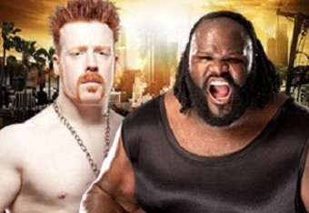 Sheamus-vs-mark-henry_crop_340x234