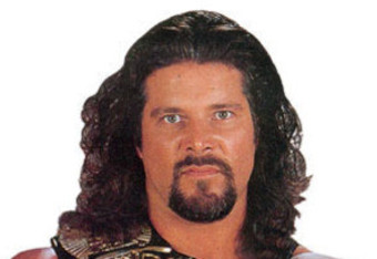 Kevinnash_crop_340x234_crop_340x234