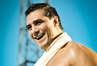 Alberto_del_rio_2010_tribute_to_the_troops_crop_340x234