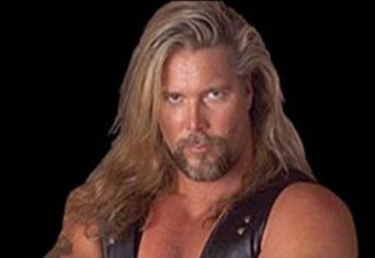 Kevin-nash_display_image_crop_340x234