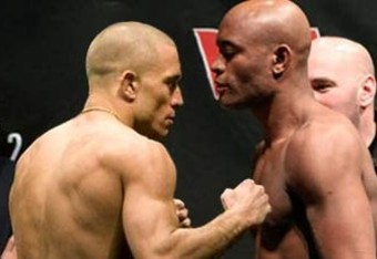 Georges-st_-pierre-vs-anderson-silva_crop_340x234
