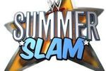 Summerslam_crop_150x100