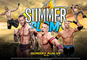 Summerslam_2011_wallpaper_by_i_am_71-d415z4j_crop_340x234
