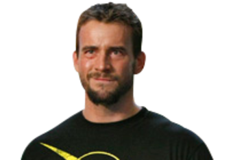 Cm_punk-2011cutout_by_jibunjishin2_crop_340x234