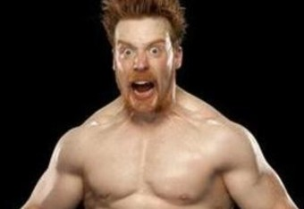 Sheamus_crop_340x234