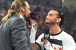 Cm-punk-and-triple-h-promo_crop_150x100