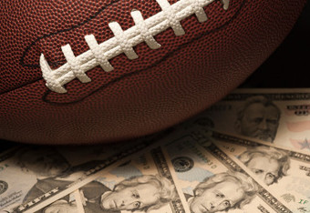 Football-money_crop_340x234