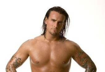 Cm-punk-undergoes-surgery_crop_340x234