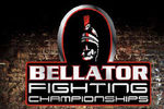 Bellatorfc_logo_crop_150x100