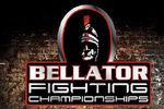 Bellatorfc_logo_crop_150x100