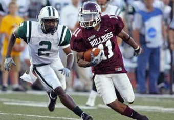 Umdbulldogs_crop_340x234