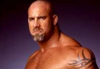 Bill_goldberg-3_crop_340x234